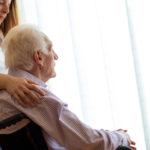 disabili anziani over 65