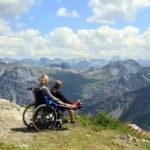 Turismo accessibile: il turismo che abbatte le