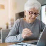 Anziani e tencologia consigli per aiutarli nell'apprendimento