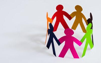 Cos'è il Piano Annuale di Inclusività e come viene approvato