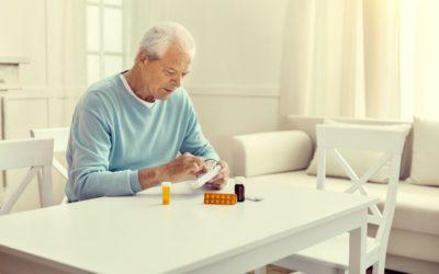 Quali sono le principali malattie degli anziani?