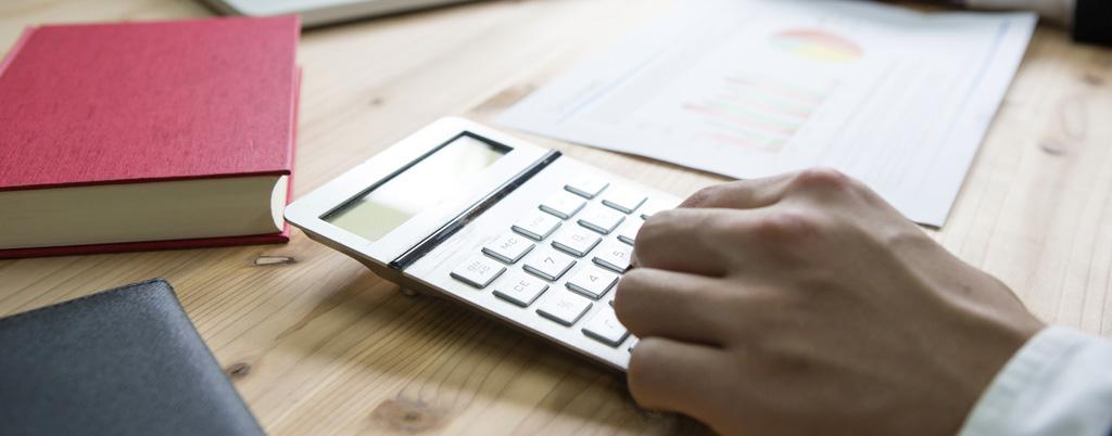 I vantaggi fiscali e le detrazioni su montascale e ascensori