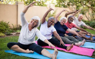 5 consigli per prevenire l'invecchiamento cerebrale