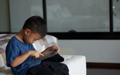 Che cos'è la sindrome di Asperger e come riconoscerla
