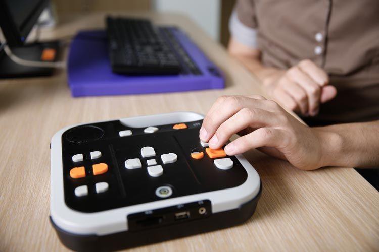 Cosa sono le tecnologie assistive e quali opportunità offrono?