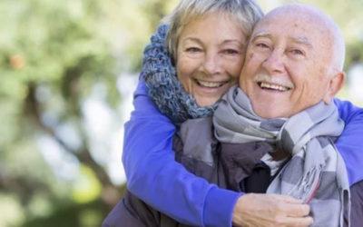 Anziani o vecchi? Ecco quando inizia la terza età