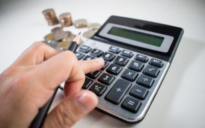 Quali sono le agevolazioni fiscali per disabili