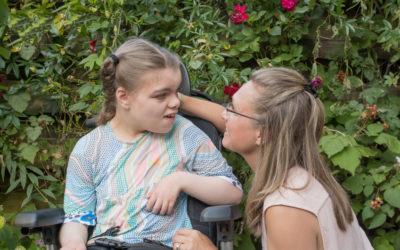 Agevolazioni per figli disabili a carico: come si calcolano le detrazioni