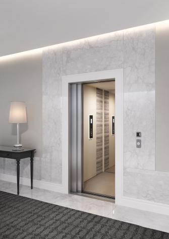 ascensore h300-1